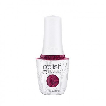 Lac unghii semipermanent Gelish UV Wanna Share A Lift? 15ml