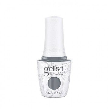 Lac unghii semipermanent Gelish UV Clean Slate 15ml