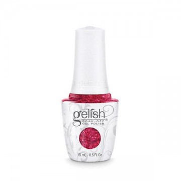Lac unghii semipermanent Gelish Uv Life Of The Party 15ML