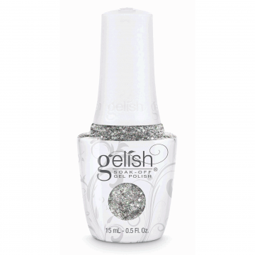 Lac unghii semipermanent Gelish Uv Am I Making You Gelish 15ML