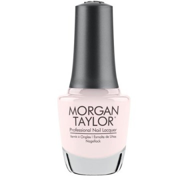 Lac de unghii saptamanal Gelish Morgan Taylor One And Only 15ML