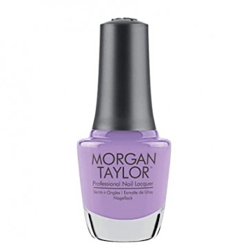 Lac de unghii saptamanal Gelish Morgan Taylor Invitation Only 15ML