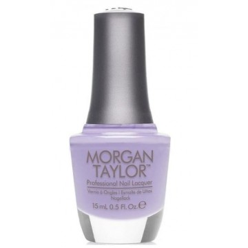 Lac unghii saptamanal Morgan Taylor Dress Up 15ml