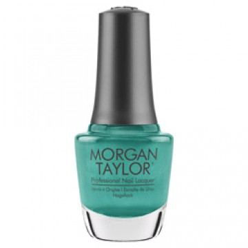 Lac de unghii saptamanal Gelish Morgan Taylor On The Fringe 15ML