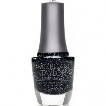 Lac unghii saptamanal Morgan Taylor Under The Stars 15ml