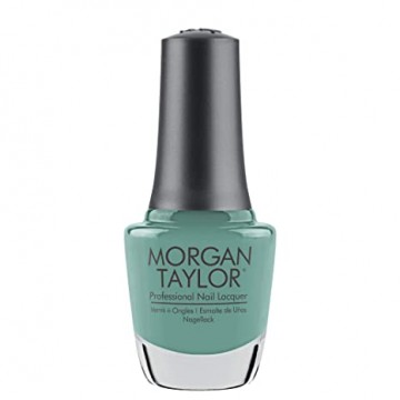 Lac de unghii saptamanal Gelish Morgan Taylor Postcards From Paris 15ML