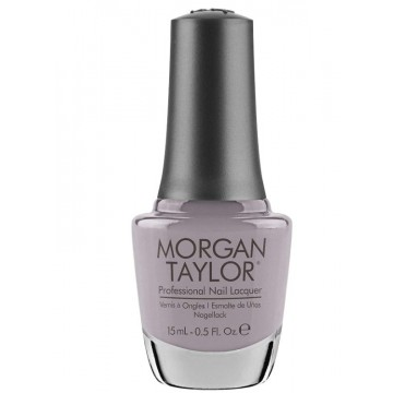 Lac unghii saptamanal Morgan Taylor Rule The Runway 15ml