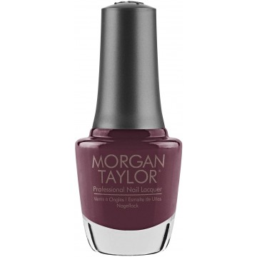 Lac de unghii saptamanal Gelish Morgan Taylor Figure 8S & Heartbreak 15ML