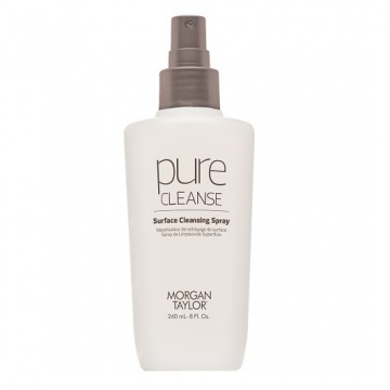 Morgan Taylor Pure Cleanse Degresant 240 ml