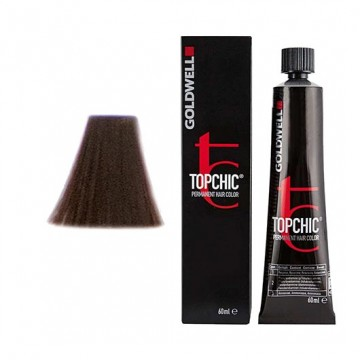 Vopsea de par permanenta Goldwell Top Chic 7N 60ML