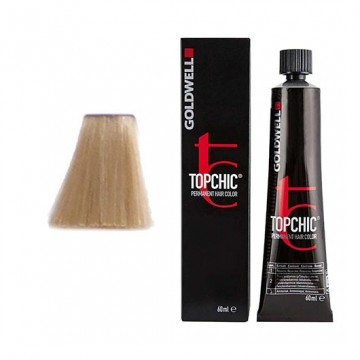 Vopsea de par permanenta Goldwell Top Chic 9N 60ml