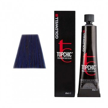 Vopsea de par permanenta Goldwell Top Chic A-MIX 60ml
