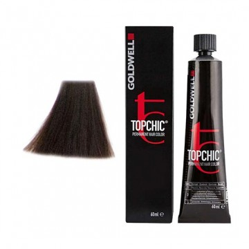 Vopsea de par permanenta Goldwell Top Chic 7A 60ml
