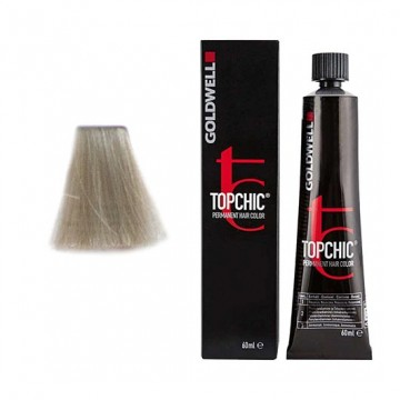 Vopsea de par permanenta Goldwell Top Chic 11A 60 ml