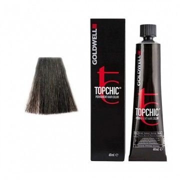 Vopsea de par permanenta Goldwell Top Chic 4G 60ml