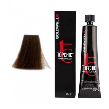 Vopsea de par permanenta Goldwell Top Chic 7G 60 ml