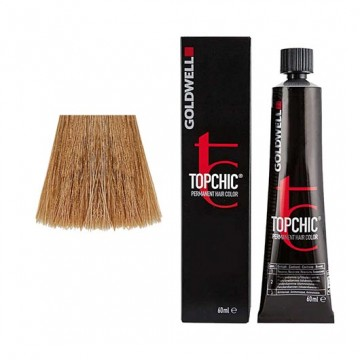 Vopsea de par permanenta Goldwell Top Chic 8G 60 ml