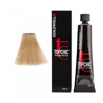 Vopsea de par permanenta Goldwell Top Chic 11G 60ml