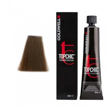 Vopsea de par permanenta Goldwell Top Chic 8GB 60 ml