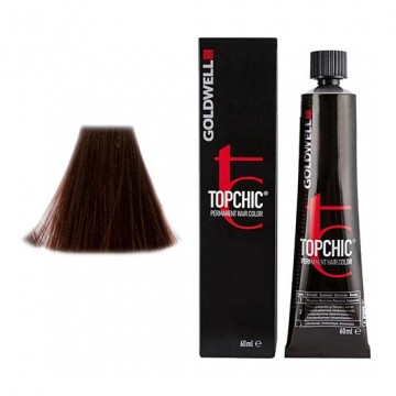 Vopsea de par permanenta Goldwell Top Chic 6K 60ml