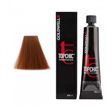 Vopsea de par permanenta Goldwell Top Chic 8KG 60 ml