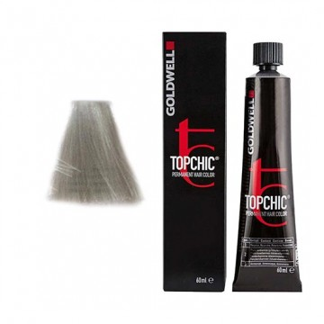 Vopsea de par permanenta Goldwell Top Chic 11V 60 ml