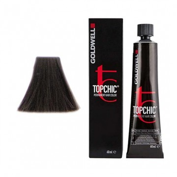 Vopsea de par permanenta Goldwell Top Chic 7SB 60ml