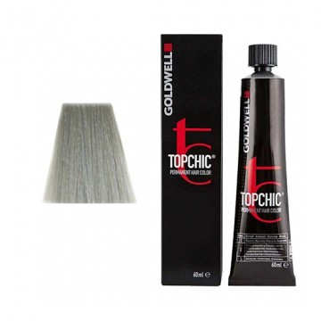 Vopsea de par permanenta Goldwell Top Chic P-MIX  60ml