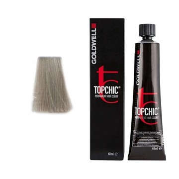 Vopsea de par permanenta Goldwell Top Chic 11P 60ml