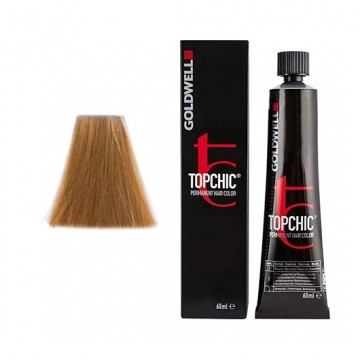 Vopsea de par permanenta Goldwell Top Chic 9GN 60 ml
