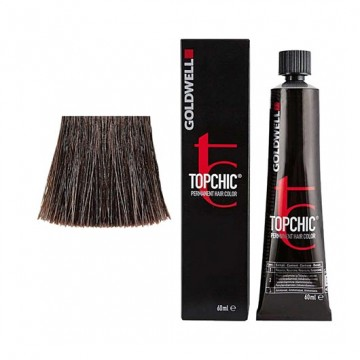 Vopsea de par permanenta Goldwell Top Chic 6BP 60ml