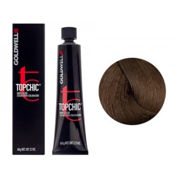 Vopsea de par permanenta Goldwell Top Chic 6GB 60 ml