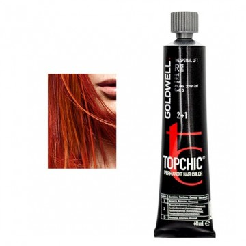 Vopsea de par permanenta Goldwell K EFFECTS TC TB 60ML REL. 2015