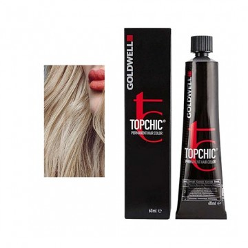 Vopsea de par permanenta Goldwell Top Chic 11SN 60ml