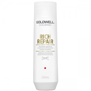 Sampon Goldwell Dual Senses Reach Repair Sampon 250ml