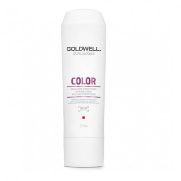 Conditioner Goldwell Dual Senses Color pentru par vopsit 200ml