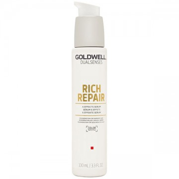 Tratament de par Goldwell Dualsenses Rich Repair 100ml