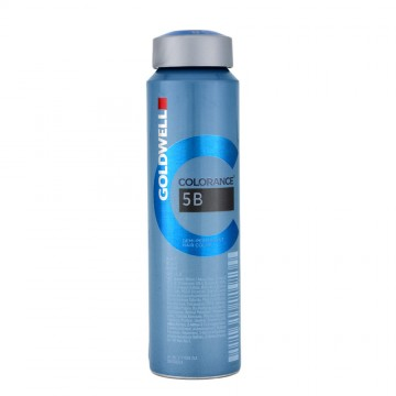 Vopsea de par demipermanenta Goldwell Colorance CAN 5B 120ml