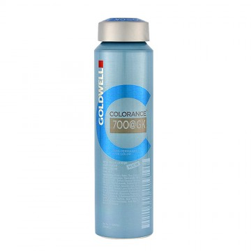 Vopsea de par demipermanenta Goldwell Colorance CAN 7OO@GK 120ml