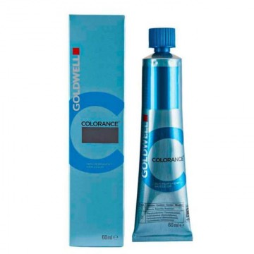 Vopsea de par demipermanenta Goldwell Colorance RR-MIX 60ml