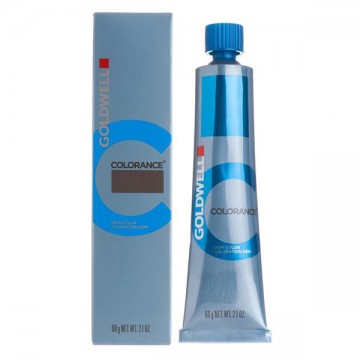 GOLDWELL COLORANCE PASTEL PEACH - VOPSEA SEMIPERMANENTA 60ML