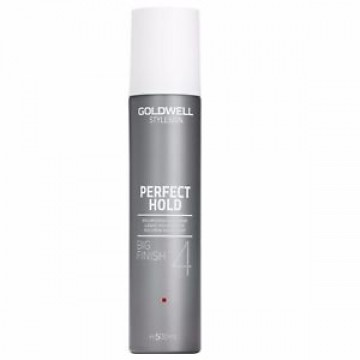 Spray Goldwell STS Perfect Hold Big Finish 500ml