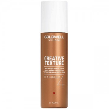Spray de par Goldwell Style Sign Texturizer pentru textura 200ml