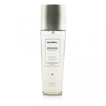 Spray de par Goldwell Kerasilk Reconstruct Regenerating Blow-Dry 125ml