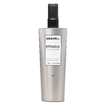 Tratament Goldwell Kerasilk Reconstruct Intensive Repair Pre-Treatment 125ml