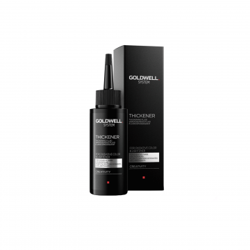 Solutie concentrata Goldwell System Thickner 100ml