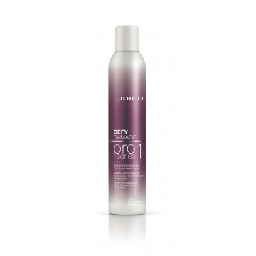 Spray tratament Joico Defy Damage Pro Series 1 358ml