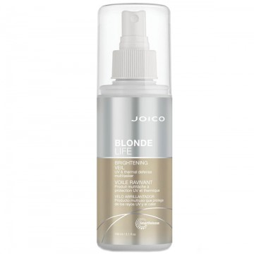 Spray pentru par Joico Blonde Life Brightening Veil 150ml