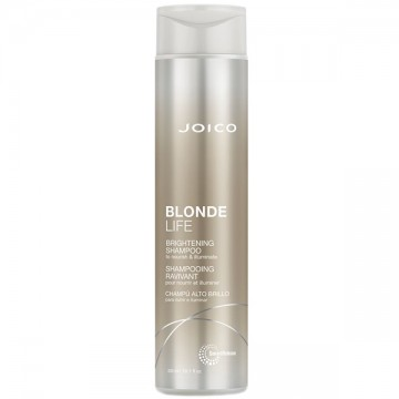 Sampon Joico Blonde Life Brightening Shampoo 300ml