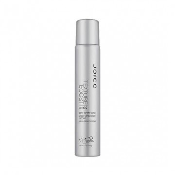 Spray Joico Style & Finish Texture Boost pentru textura 125ml